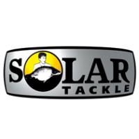 Solartackle