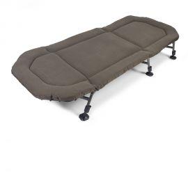 Avid Benchmark Memory Foam Bed
