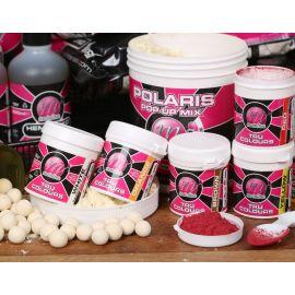 Mainline Tru-Colour Powdered Dyes