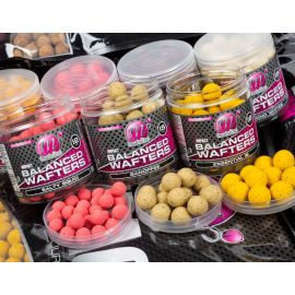 Mainline High Impact Balanced Wafters 12mm