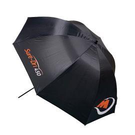 """Middy Sure-Dri 450 Umbrella 45"""""""