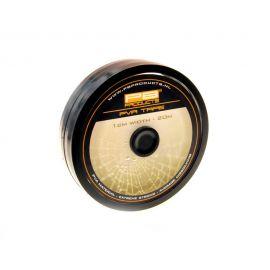 PB Products PVA Tape 20m