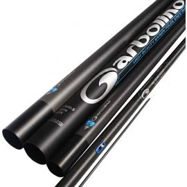 Garbolino UK Margin Pro 8m Margin Pole