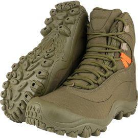 SPEERO Alcor Boots