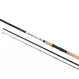 Shimano ALIVIO CX MATCH 390 3pc Match Rod