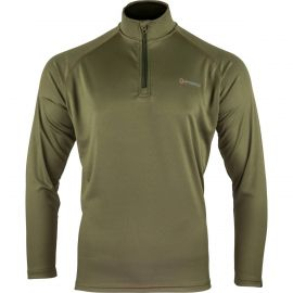 SPEERO Armour Top, Green