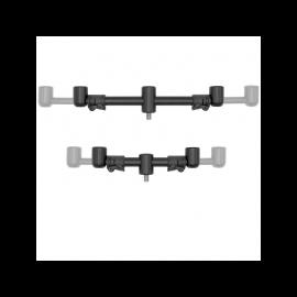 Avid Lok Down Adjustable Buzz Bars