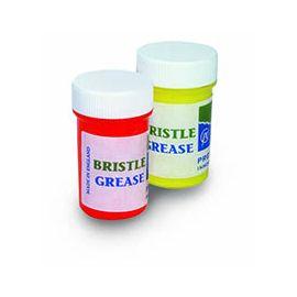 FLUORESCENT BRISTLE GREASE (10)