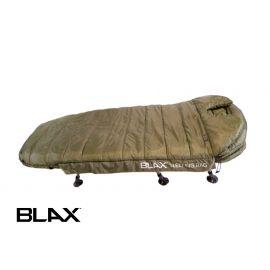 Carp Spirit Blax 3 Season Sleeping Bag
