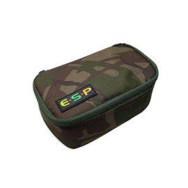 ESP Camo Tackle Case - Small