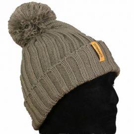 Dynamite Bobble Hat