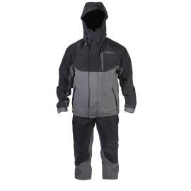 Preston Innovations Celcius Thermal Suit - Large