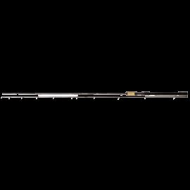 Browning CK Micro Waggler F1 300m 10' 10g