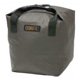 Korda Compact Dry Bag small