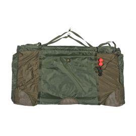 Carp Spirit Weight/Storage Floating Bag