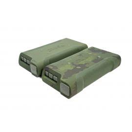 RidgeMonkey Vault C-Smart Wireless 77850mAh Powerpacks