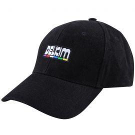 Delkim Logo Baseball Cap