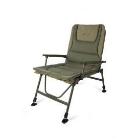 Korum Aeronium Deluxe Supa-Lite Chair