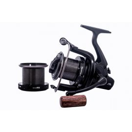 Sonik DominatorX RS Big Pit Reels