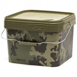 Korda Compac 10L Bucket