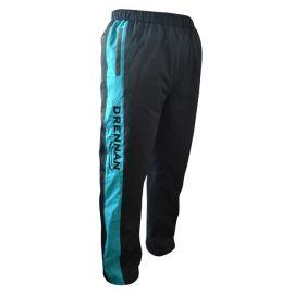 Drennan Quilted Trousers XXXL
