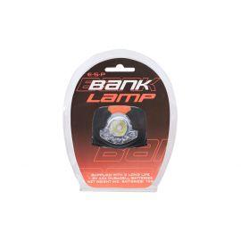 ESP Bank Lamp