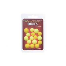 ESP Artificial Buoyant Boilies