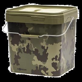 Korda Compac 17L Bucket
