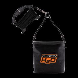 Guru Fusion H2O Drop Bucket
