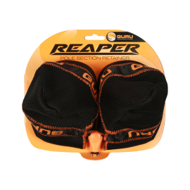 Guru Reaper Pole Sock