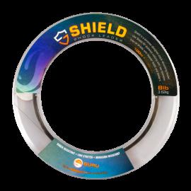 Guru Shield Shockleader