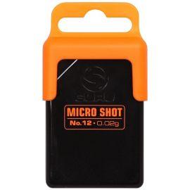Guru Micro Shot
