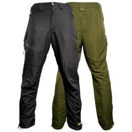 RIDGEMONKEY Heavyweight Trousers