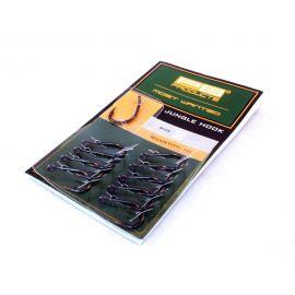 PB Products Jungle Hooks