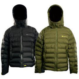 RidgeMonkey APEarel Dropback K2 Waterproof Coats