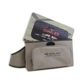 Korum Lure Bag