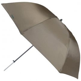 Korum Super Steel Brolly 50""