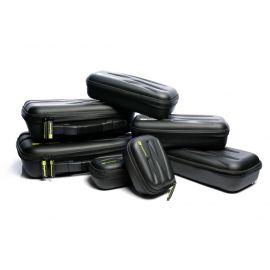 RidgeMonkey GorillaBox Tech Cases