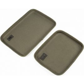 NASH Bivvy Trays