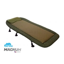 Carp Spirit Magnum Air-Line Bed Standard