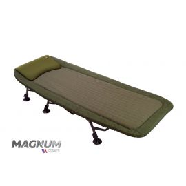 Carp Spirit Magnum Bed XL