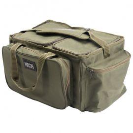 NASH Session Food Bag