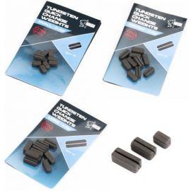 NASH Tungsten Quick Change Weights