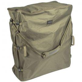 NASH Bedchair Bag Standard