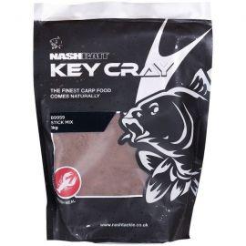 NASH Key Cray Stick Mix 1kg