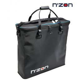 Daiwa Nzon EVA Keepnet Bag