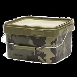 Korda Compac 5L Bucket