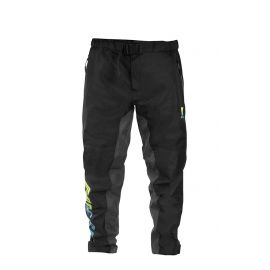 Preston Drifish Trousers
