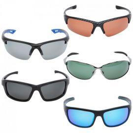 PRESTON Polarised Sunglasses