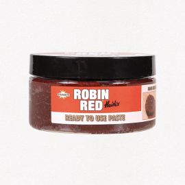 Dynamite Ready Paste Robin Red